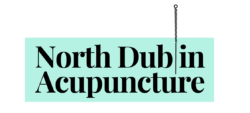 North Dublin Acupuncture